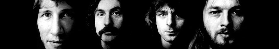 Grand jeu Pink Floyd : les gagnants !