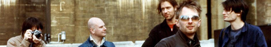 Un album de reprises pour Scott Weiland