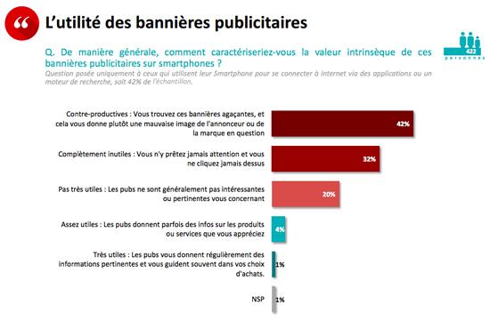 bannieres-mobile-01
