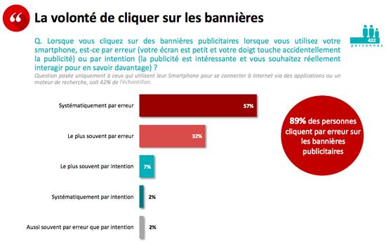 bannieres-mobile-02