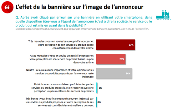bannieres-mobile-04