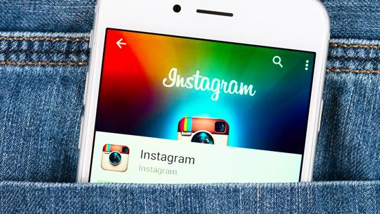 etude-instagram-00