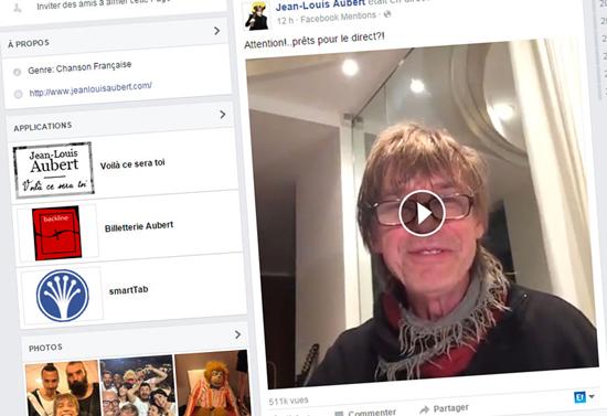 facebook-live-02