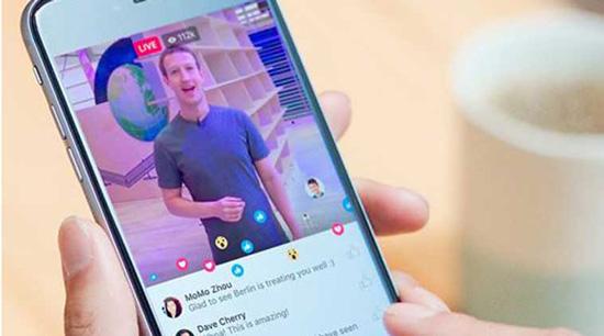 livestream-facebook-live