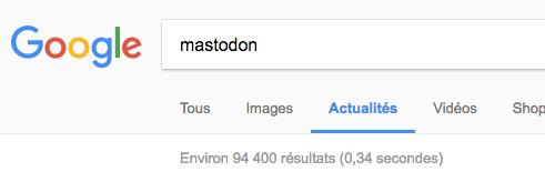mastodon-01