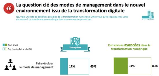 etude-transformation-digitale_04
