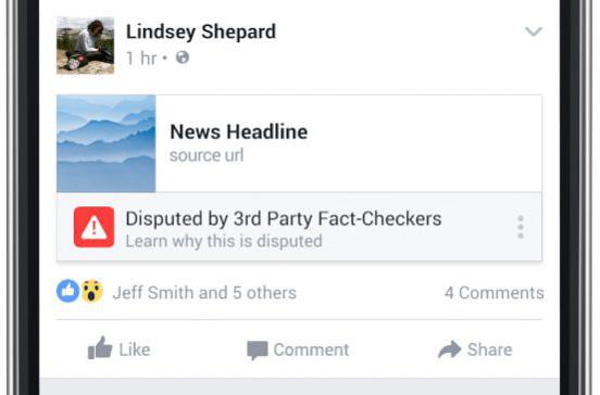facebook-disputed