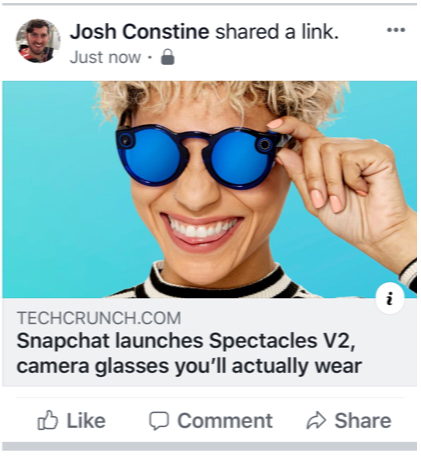 facebook-real-news