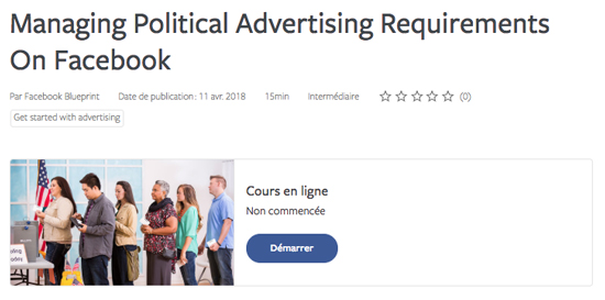 fb-blue-print-political-ad